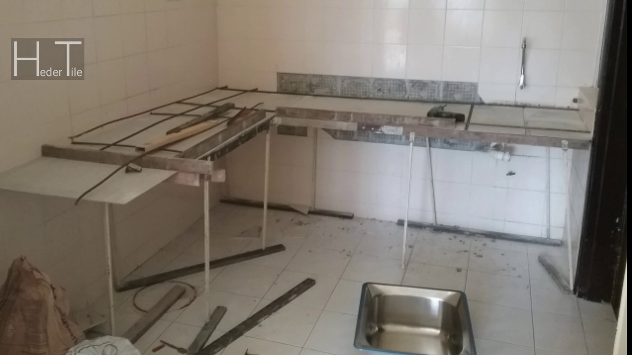 Build Cheap Kitchen Cabinets