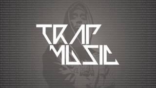 Rich Homie Quan   Type of Way Sunny Trap Remix