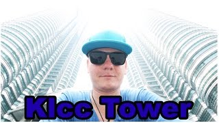 Das 8 größte Gebäude der Welt/Goodbye Kualalumpur/Vlog# 46