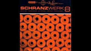Schranzwerk 8 Sourmash - Pilgrimage to Paradise (Lars Klein mix)