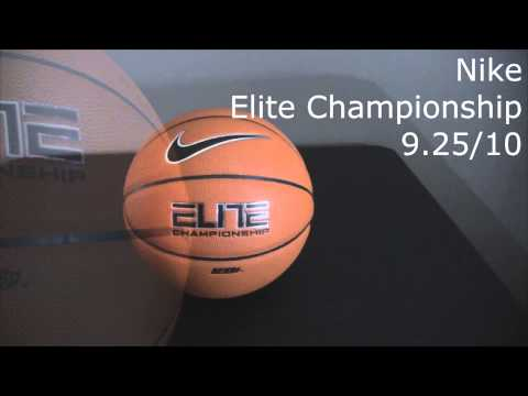 nike-elite-championship-basketball-review