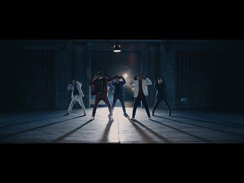 Da-iCE -「Flash Back」Music Video  (from 4th album「BET」初回盤A収録)