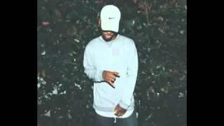 Bryson Tiller - I Am Bryson Tiller (Full Mixtape)