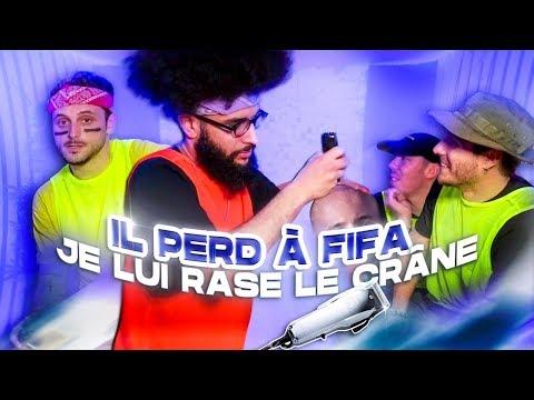 Youtube: ILS NOUS ONT DÉFIÉ À DOMICILE ft. VSO (DDH12)