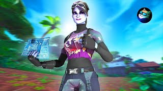 fortnite cracked out of my mind