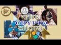 ⚡⚡ HOW TO SHORT CRYPTOS⚡⚡ Bitcoin Price 2588 USD  Crypto Currency Stock Chart Analysis BTC ETH LTC