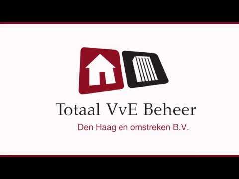 Totaal VVE Beheer Den Haag en omstreken B.V.