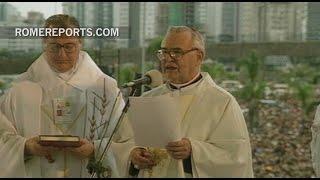 Fallece el cardenal Arns, el último que quedaba nombrado por Pablo VI