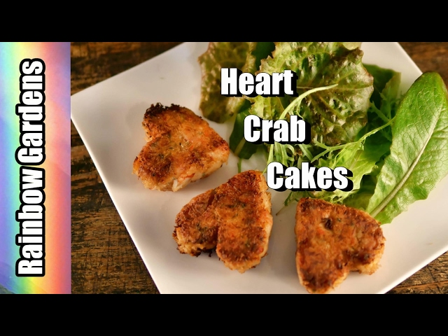 How Much Protein Is In A Crab Shrimp Cakes From Elephant Bar