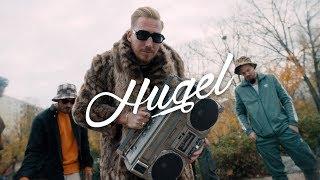 Download HUGEL feat. Amber van Day - WTF (Official Video)