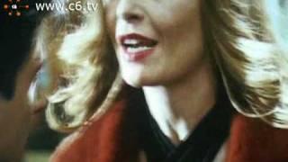 Moana pozzi: il trailer del film sulla pornodiva che ci ha lasciato... un gran mistero