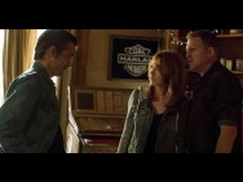 """Download Justified After Show Season 5 Episode 10 """"Weight"""" 