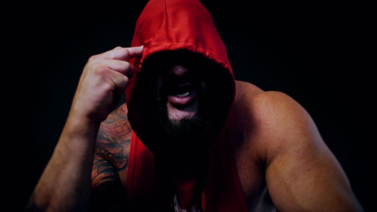 Body Spartan Genesis | Change starts now - YouTube
