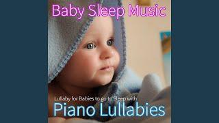 Toddler Song (feat. Salvatore Marletta)