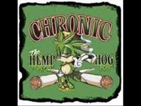 Kottonmouth Kings - Proud to be a Stoner (Best Quality)