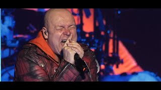Helloween - Keeper Of The Seven Keys (United Alive) [Full HD]