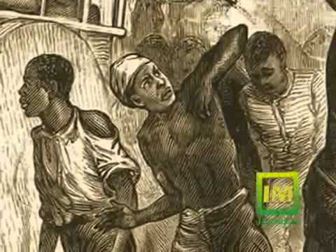 morant bay rebellion The morant bay rebellion began on october 11, 1865, when paul bogle led 200 to 300 black men and women into the town of morant bay, parish of st thomas, jamaica the rebellion and its aftermath were a major turning point in jamaica's history and generated a significant political debate in britain.