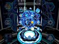 How to edit stylish and featured wallpaper to make your phone sytlish and featured