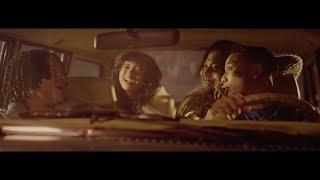 変態紳士クラブ - DOWN (Official Music Video)