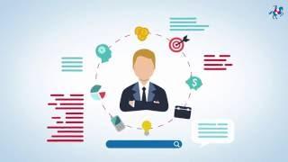 Купить оффшор, открыть иностранный счет - open-offshore.ru(Презентационный ролик компании Опен Оффшор, предлагаемые услуги, преимущества, отзывы клиентов и многое..., 2016-07-07T21:34:37.000Z)