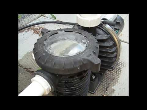 winterize-your-pool-pump