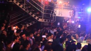 """GREKO VIP - """"FIESTA DE ESPUMA & SHOW DE KATY PERRY"""""""