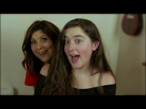 Lisa Stanley & Sofia Stanley - Sweet Sweet Smile mp3