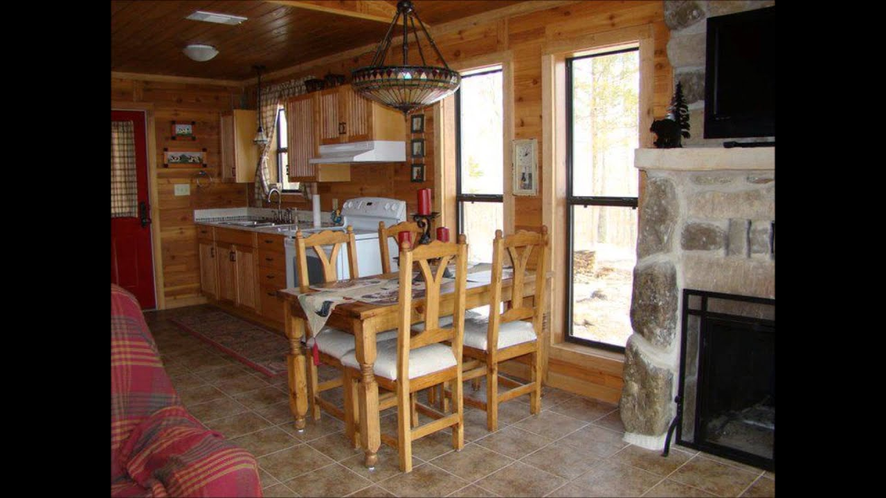 cabins build homes own with buy small built your plans design home already for awesome old a log cabin tiny sale