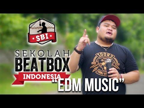 musik-edm---fakta-beatbox-#3-|-sekolah-beatbox-indonesia