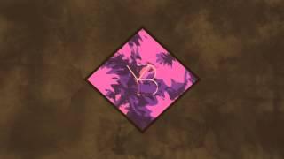 Mac Miller Type Beat - Old Slaves *Prisoners Part 2* (Ft. Ab Soul x Wu Tang) (Prod. ///YU)