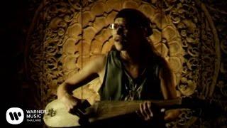 คาราบาว - ลูกลุงขี้เมา (Official Music Video)