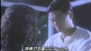 サイキックSFX/魔界戦士