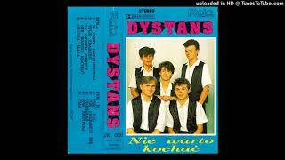 Dystans - 09 - Nie Zasypiaj