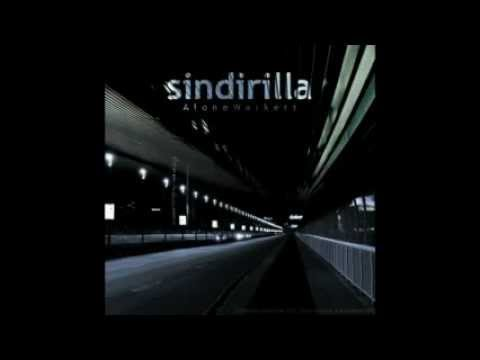 SINDIRILLA - AloneWalkers (Original Mix) - [ Dreamy Trance ]