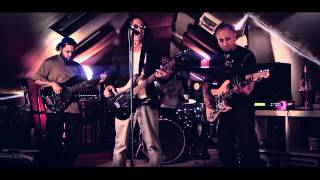 "Narkotx ""TO MARTINS"" OFFICIAL VIDEO"