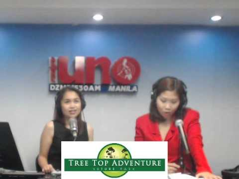 The Attorneys Are In Episode 10 (Severance of Marriage Bonds: Legal Separation) (NSO)
