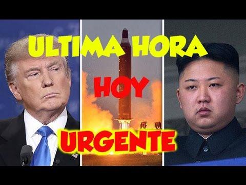 Noticias De Ultima Hora 2017 Abril Ultimas Noticias Del