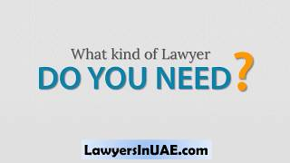 Family Lawyers In Dubai | Advocates in Dubai | Lawyers in uae