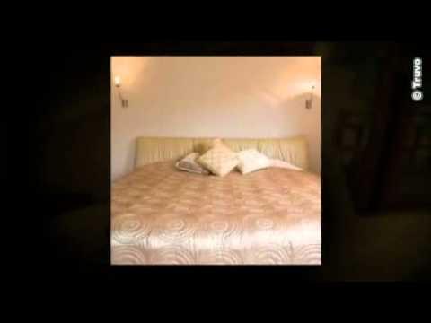 les plus grandes marques de literie prix discount le roi du matelas youtube. Black Bedroom Furniture Sets. Home Design Ideas