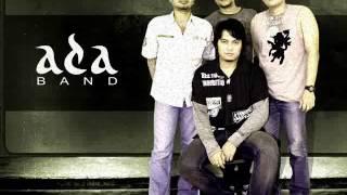 Download ADA BAND Feat. GITA GUTAWA  - Yang Terbaik Bagimu (Jangan Lupakan Ayah)