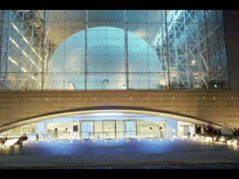 Neil deGrasse Tyson: Kinship w/ Cosmos (8 mins)
