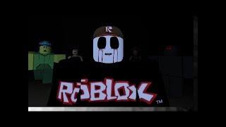 Гость 666 Roblox