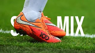 Crazy Football Skills 2018/19 - Skill Mix #9 | HD