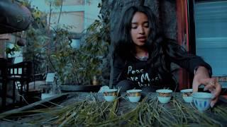 Selamawit Yohannes Hahu Beatz   Zomawa   New Ethiopian Music 2018