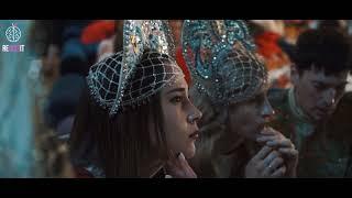 O.Z CINEMA -  ReQuizit г. Бугульма \ 20 мая 2018