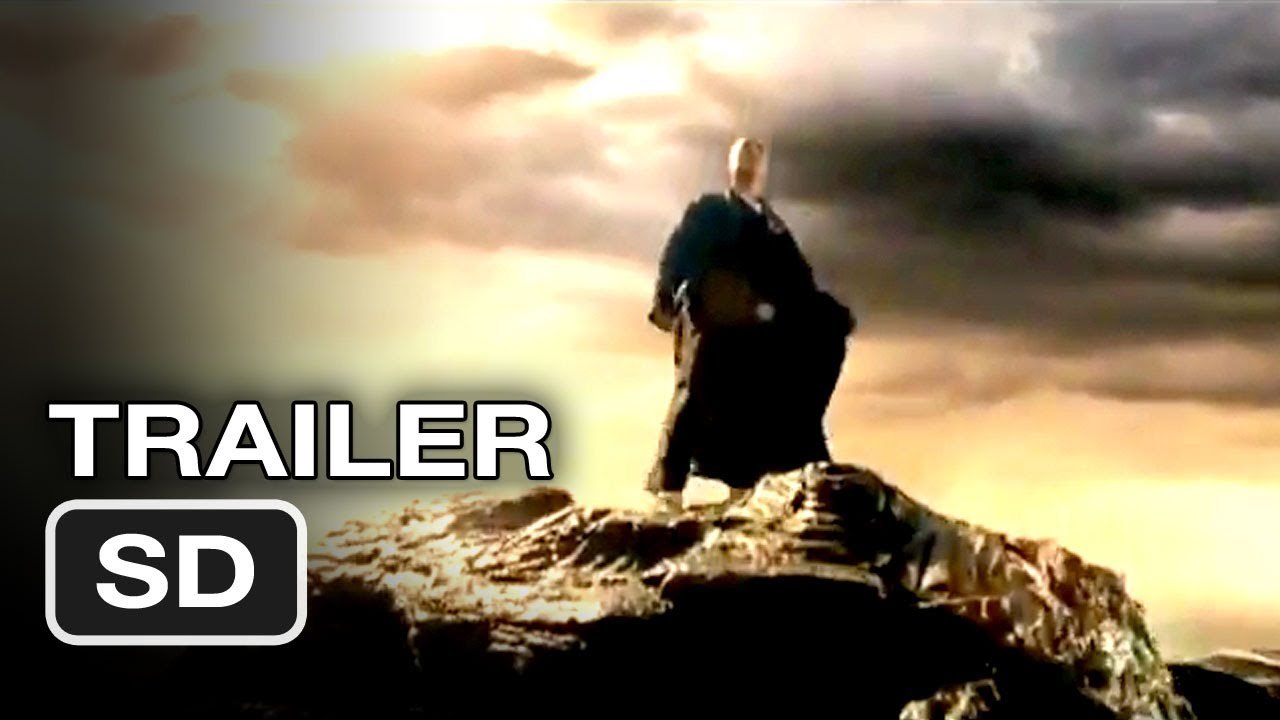 Download The Sorcerer and the White Snake (2011) International Trailer - Jet Li Movie