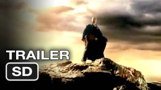 The Sorcerer and the White Snake (2011) International Trailer - Jet Li Movie