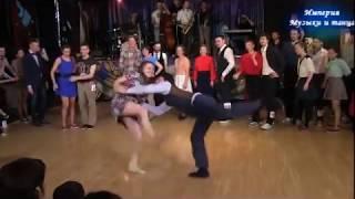 Скачать Суп с раками Band Odessa Soup With Crawfish Империя Музыки и танца