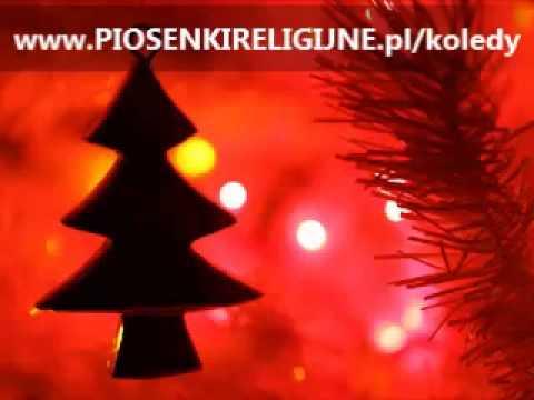 Północ już była - Polskie Kolędy - Zespół Santa Joe