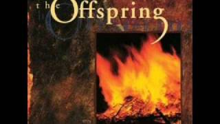 The Offspring - Nothing From Something